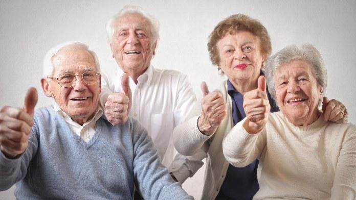 Il welfare aziendale a misura di lavoratori senior