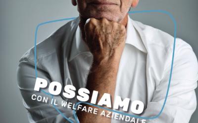Welfare e inclusione a km0: due anni di Valoriamo