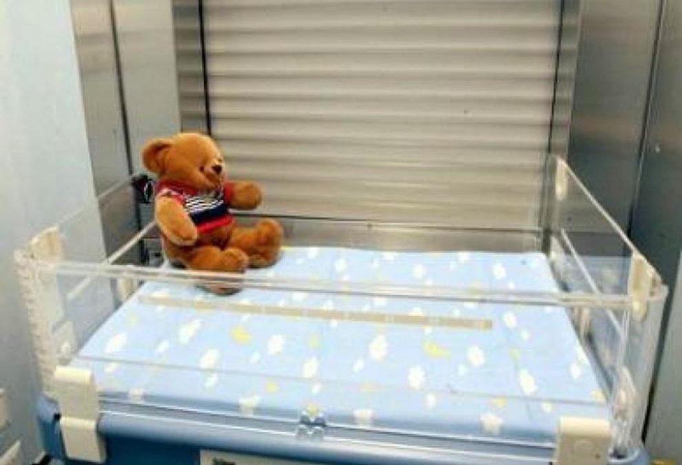 Bocci, PD: «Nuovi posti al nido e welfare contro il calo nascite»