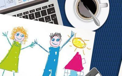 """""""Conciliare impresa, lavoro e famiglia la grande sfida per le donne in azienda"""""""