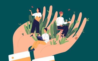 Welfare aziendale, cinque anni di evoluzione